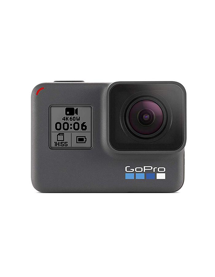 Beat Travel Gear GoPro