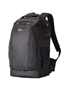 Best travel gear LowePro