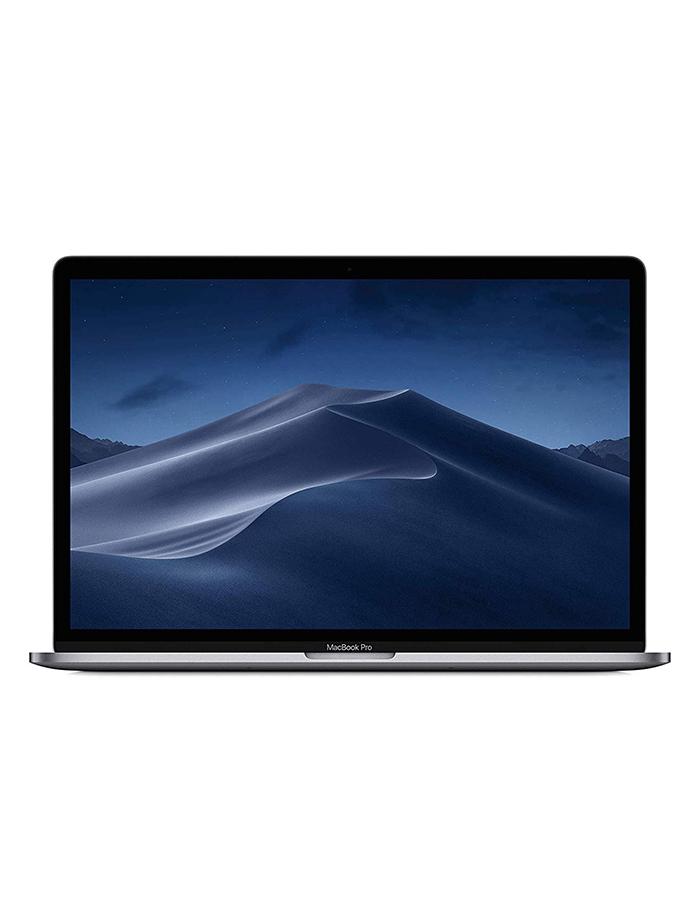 Best Travel Gear Macbook Pro