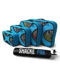 Best Travel Gear Travel Cubes
