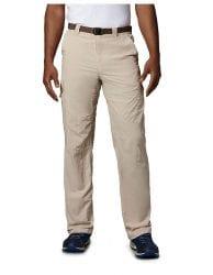 Minimalist Travel Gear Pants