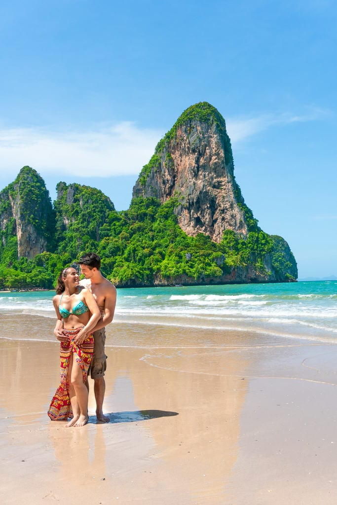 10 Best Places to Visit in Thailand (With Videos) - Chase for Adventure