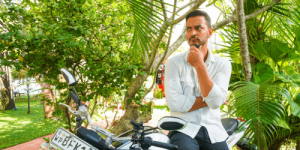 Best Travel Insurance for You Guy on Mortorbike