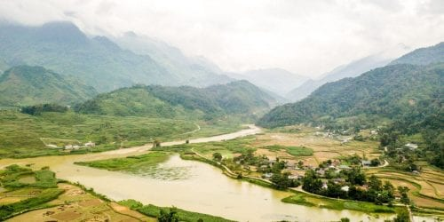Ha Giang Loop Yen Minh